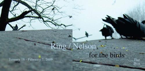 Img_ring_nelson_flyer_600