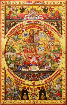 20130618093356-iconostasis_serbcommunism