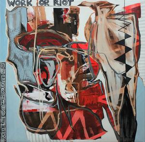 20130618142226-2012-andrea_medjesi_-_jones__work_or_riot__acrylic__oil_and_pigment_on_canvas__170cm_x_170cm_copy