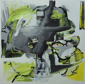 20130618142539-2012-andrea_medjesi_-_jones__heart_and_soul__acrylic__oil_and_pigment_on_canvas__170cm_x_170cm_copy