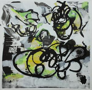 20130618142740-2011-andrea_medjesi_-_jones__hahaha__acrylic_on_canvas__170cm_x_170cm_copy
