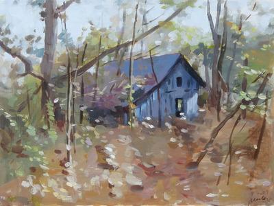 20130618152250-a_hut_in_woods