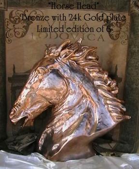 20130618153758-horse_max5