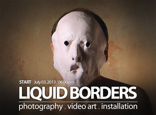 20130618170247-liquid-borders_press_003_web
