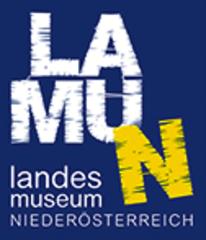 20130618171248-logo