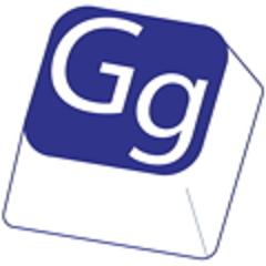 20130618172517-gg