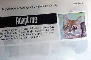 20130618191953-doll-adoptme