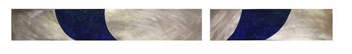 20130618230402-15_constellationhoriz