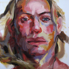 20130618233117-hay-sweet_zygo-36x36-oil_on_canvas
