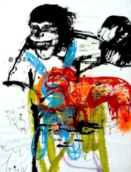20130619132813-gwenael_salaun_-_tone_series__80x60cm__mixed_media_on_canvas