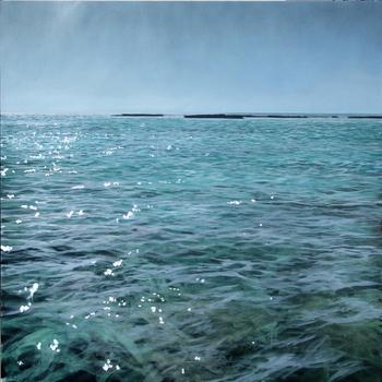 Seascape_25-2007_190x190