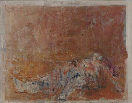 20130619152519-small_cl_quel_che_rimane_-_la_caduta_2013__oil_on_canvas__180x243cm