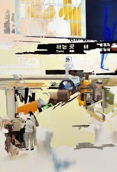 20130619153101-hyunji