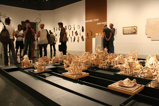 Opening-clay-exhibit-003