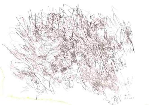 20130619194842-lapschina_absorbed_drawings