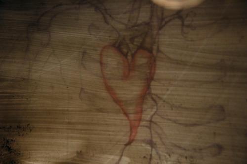 20130619204040-tinkerer_heart1