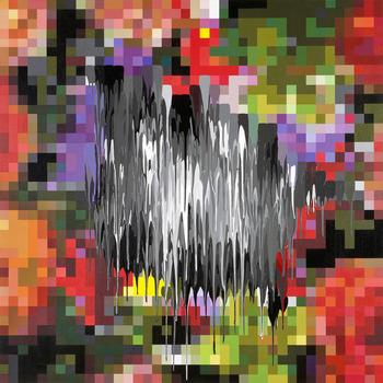 20130619215945-synesthesia