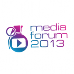 20130620005126-media_forum_2013_auto_450_png