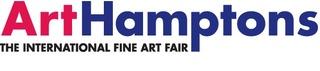 20130620085008-arthampton