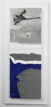 20130620141338-restful_turmoil_-__into_the_now_100x35_cm_mixed_technique_on_polystyrene