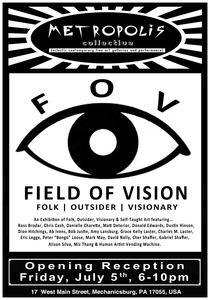 20130620171238-final_fov_flyer_july_for_web