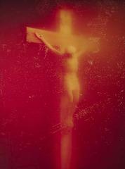 20130620224927-serrano_piss_christ