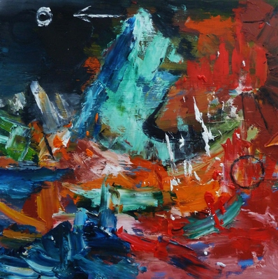 20130621041740-interactions_24__oil_on_canvas_24x24__may2013