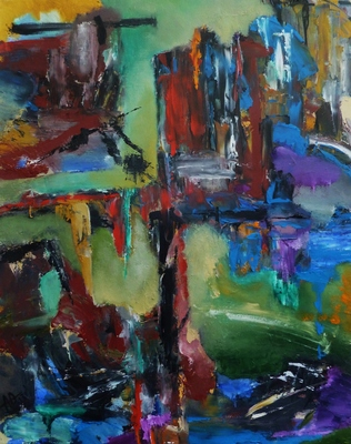 20130621041855-_interactions__oil_on_canvas_30x24__june_2013