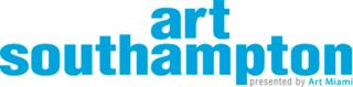 20130621051130-art-southampton-logo-small