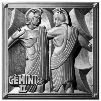 20130621125431-adler_gemini