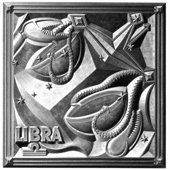 20130621130032-adler_libra