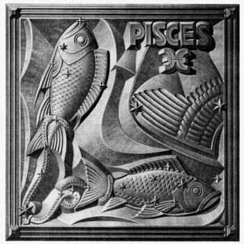 20130621130255-adler_pisces