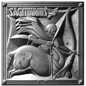 20130621130501-adler_sagittarius