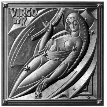 20130621231326-adler_virgo