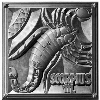 20130621130846-adler_scorpio