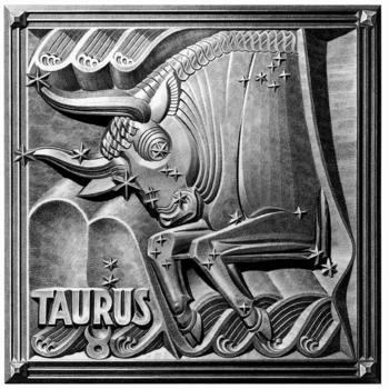 20130621131024-adler_taurus