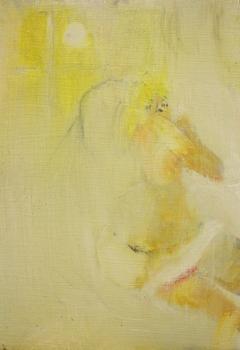 20130621142912-yellow