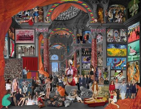 20130621154945-2012_galery_of_views_of_modern_rome