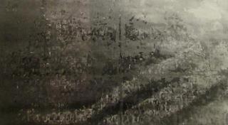 20130621161216-97