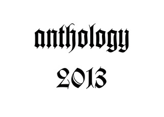 20130621161816-logo_anthology__cs_13_