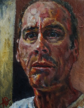 20130621164845-self_portrait__oil_on_canvas_14x11__june_2013