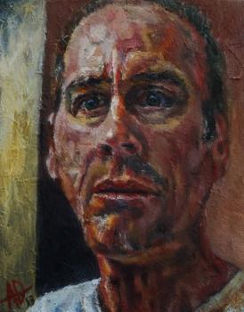 20130621164845-self_portrait__oil_on_canvas_14x11__june_2013