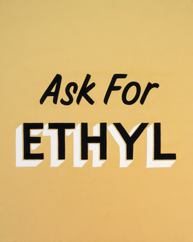 20130621202025-ask_for_ethyl