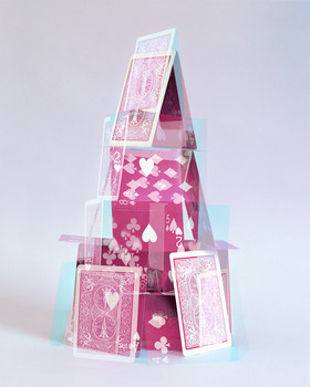 20130621202417-house_of_cards