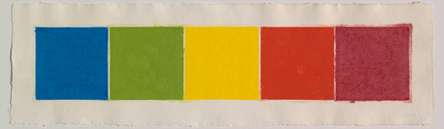 20130621234021-ellsworth_kelly