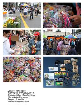 20130622143320-flores