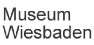 20130623002015-logo-museum-wiesbaden