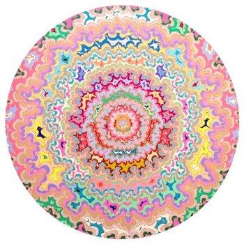 20130623014536-kb-untitled-meditation-1-2013-6921-