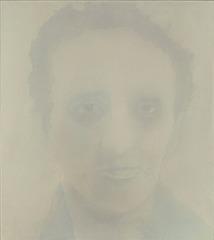 20130623051856-kunst