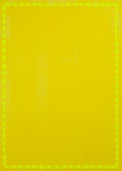 20130623082944-1